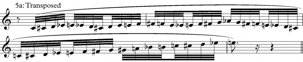 VI - b - Legende transposed