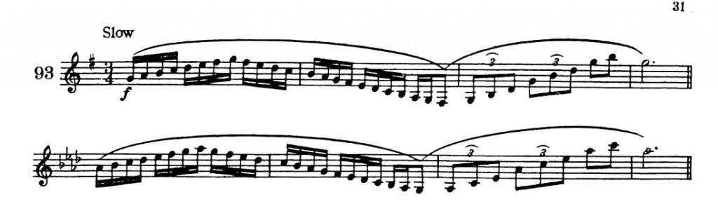 XIII - b - 93