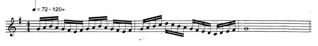 XIV - a - 1