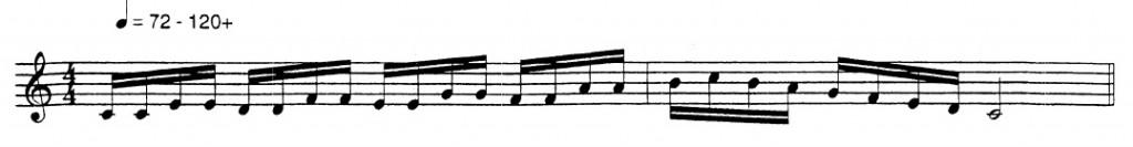 XIV - b - 2
