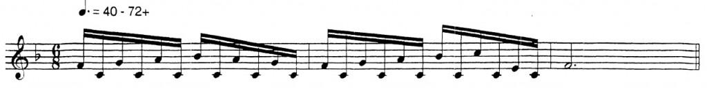 XIV - c - 13